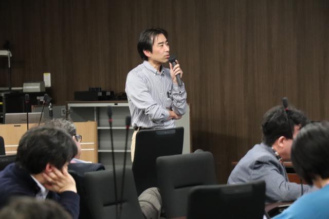 熊田先生発表 圧縮済.JPG (51 KB)